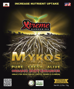 Xtreme Gardening Single Species & Related Products
